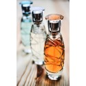 Atelier Fabrication Parfum