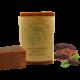 Savon Surgras Chocolat - Argile Rouge Bio