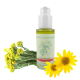 Huile Musculaire Arnica-Gaulterie Bio
