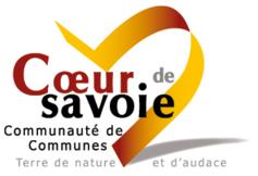 Article de presse paru sur le blog économique Coeur de Savoie