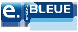 e-carte bleue