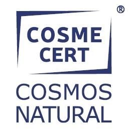 Certification Biologique COSMOS