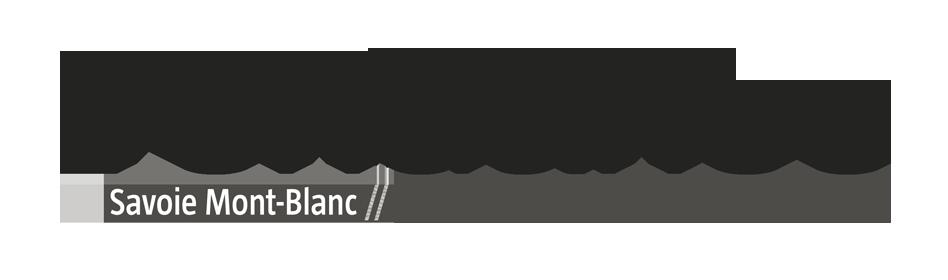 Logo Tendance Savoie Mont Blanc